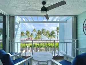 1901 S Roosevelt Boulevard, 202E, Key West, FL 33040