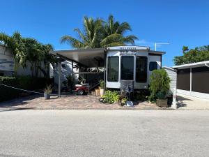 325 Calusa Street, 2, Key Largo, FL 33037