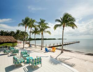 80639 Old Highway, 403, Upper Matecumbe Key Islamorada, FL 33036