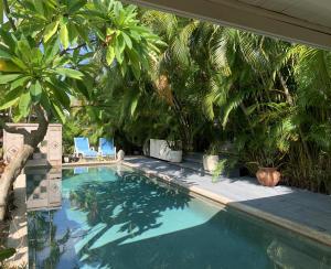 1506 18Th, Key West, FL 33040