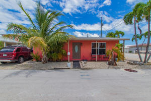 11229 2nd Ave Ocean, Marathon, FL 33050