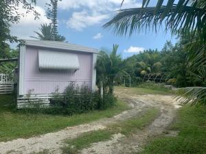 28112 Helen Avenue, Little Torch Key, FL 33042