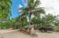 176 30Th Street Ocean Street, Marathon, FL 33050