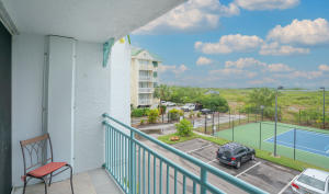 3635 Seaside Drive, 204, Key West, FL 33040