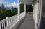 23920 Overseas Highway, Summerland Key, FL 33042