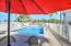 15 Sombrero Boulevard, 205W, Marathon, FL 33050