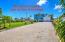 389 27th Street Ocean, Marathon, FL 33050