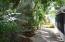 101551 Overseas Highway, 145, Key Largo, FL 33037