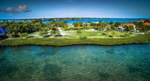 3 Tiburon Circle, Shark Key, FL 33040