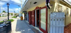 812 Caroline Street, Key West, FL 33040