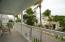7214 Simran Lane, Duck Key, FL 33050