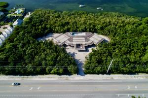 81486 Overseas Highway, Upper Matecumbe Key Islamorada, FL 33036