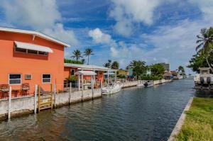 118  Sea Lane  For Sale, MLS 593283