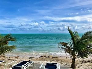 755 W Ocean Drive, 7, Key Colony, FL 33051