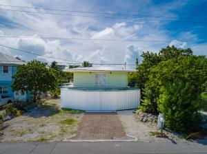 138 S Airport Drive, Summerland Key, FL 33042