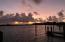 6002 Marina Villa Drive, Duck Key, FL 33050