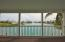7085 Hawks Cay Boulevard, Duck Key, FL 33050
