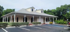 100150 Overseas Highway, Key Largo, FL 33037