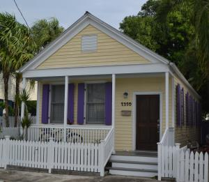 1310 Newton Street, Key West, FL 33040