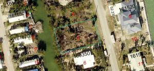 Bay Drive  For Sale, MLS 593337