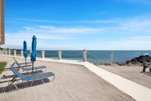 1133 W Ocean Drive, 4, Key Colony, FL 33051