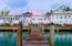 7025 Harbor Village Drive, Hawks Cay Resort, Duck Key, FL 33050