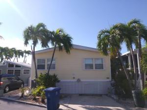 701 SPANISH Drive, 128, Cudjoe Key, FL 33042
