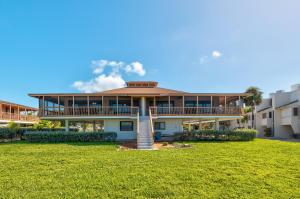 103 Costa Bravo Drive, 111, Lower Matecumbe, FL 33036