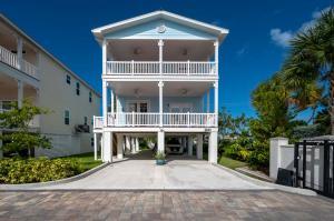 2840 Flagler Avenue, Key West, FL 33040