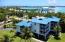 8202 Marina Villa Drive, 8202, Duck Key, FL 33050