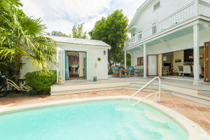 1401 White Street, Key West, FL 33040