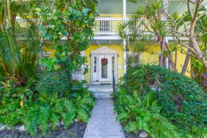808 South Street, 3, Key West, FL 33040