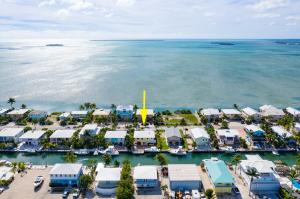 Welcome to 229 E Caribbean Drive, Summerland Key.