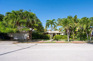 3741 Eagle Avenue, Key West, FL 33040