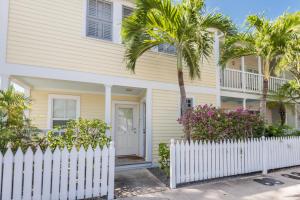 206 Southard Street, 8, Key West, FL 33040