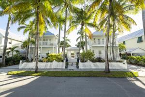 287 & 289 Golf Club Drive, Key West, FL 33040