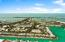 7007 Harbor Village Drive, Duck Key, FL 33050