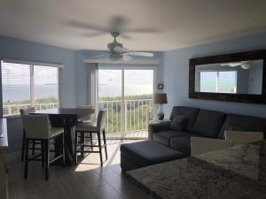 500 Burton Drive, 4306, Key Largo, FL 33070