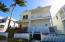 7007 Harbor Village Drive, Duck Key, FL 33050