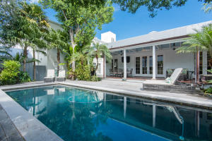 723 Fleming Street, Key West, FL 33040
