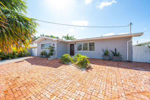 3 Amaryllis Drive, Key Haven, FL 33040