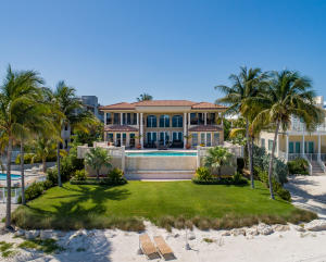 841 W Ocean Drive  For Sale, MLS 593632