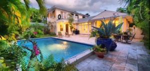 1014 Johnson Street, Key West, FL 33040