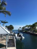 1112 Heron Road, Key Largo, FL 33037