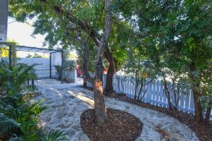 2209 Flagler Avenue, A, Key West, FL 33040
