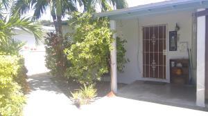 2308  Patterson Avenue  For Sale, MLS 593715
