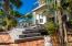 3624 Sunrise Drive, Key West, FL 33040