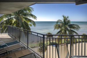 1800 Atlantic Boulevard, 438C, Key West, FL 33040
