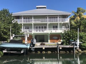 44 Floral Avenue, Key Haven, FL 33040