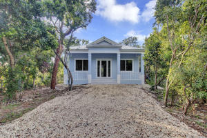 43  Coral Drive  For Sale, MLS 593757